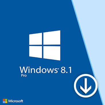 buy-windows-8-product-key-philippines-81-professional-hover