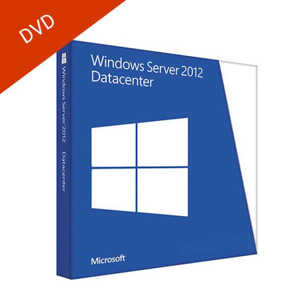 microsoft-windows-server-2012-data-center-dvd-2