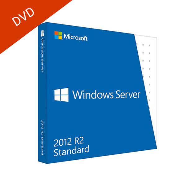microsoft-windows-server-2012-r2-standard-dvd