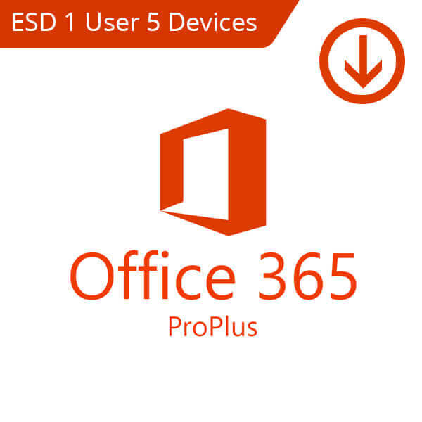 office-365-pro-esd-5-devices