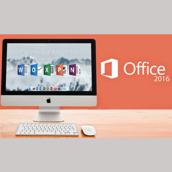 office home and business 2016 for mac 3
