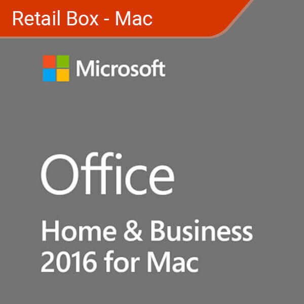 office home business 2016 -1