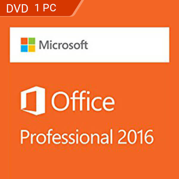 office-professional-20162-dvd