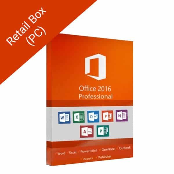 office-professional-20162-dvd-2