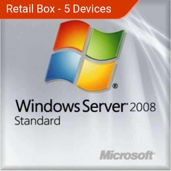 win-server-8-retail-box