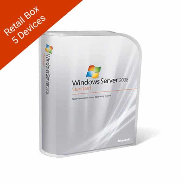 windows-server-2008-standard-1-dvd