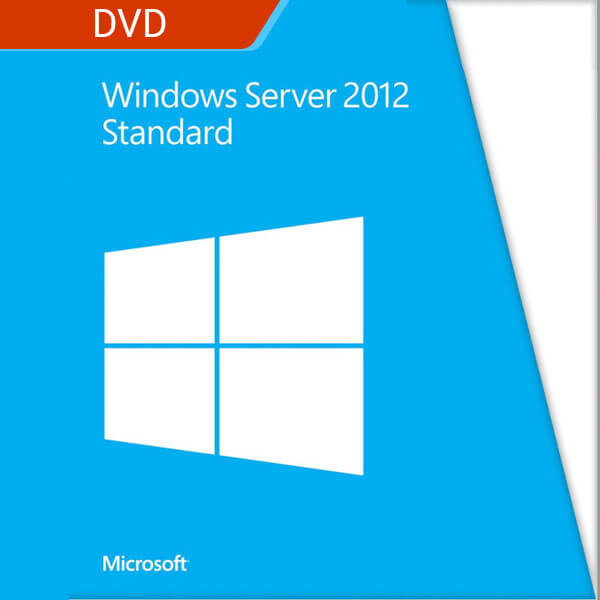 windows-server-2012-standardmain-2-600×600-dvd