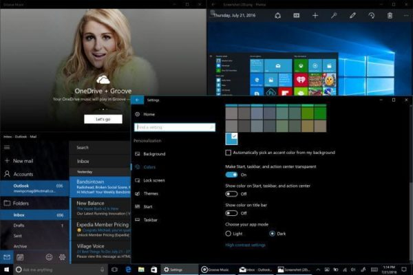 510323-dark-mode-in-microsoft-windows-10-anniversary-update