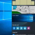 510329-windows-ink-workspace