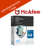 McAfee-Antivirus-Plus9-2