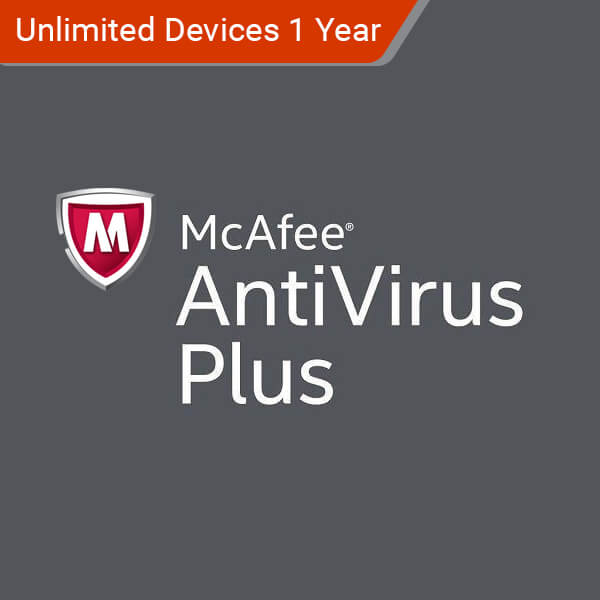 McAfee-Antivirus-Plus9