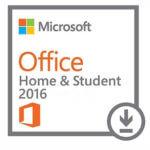 Microsoft-Office-2016-Home