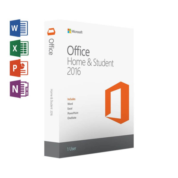 microsoft-office-home-student-2016-product-key-52f