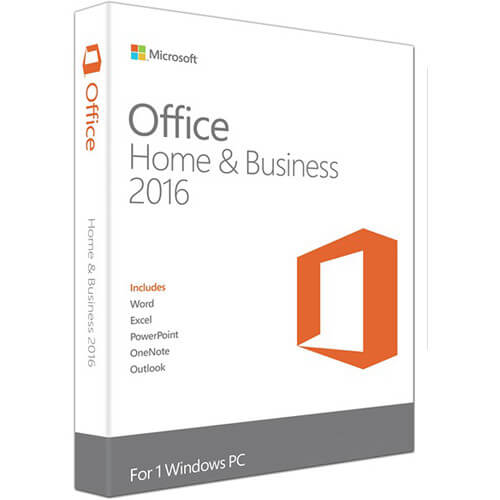 microsoft_t5d_02776_office_home_business_1468335184000_1264937
