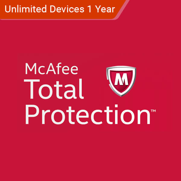 total-protection-1