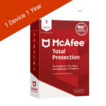 total-protection-1device-1year-2