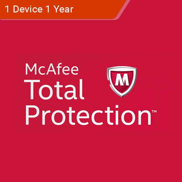 total-protection-1device-1year