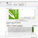 Corel-Draw-X7-Crack