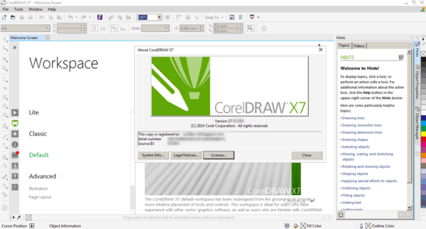 Corel-Draw-X7-Crack