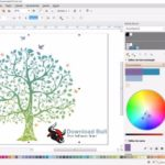 Download-CorelDraw-Graphics-Suite-X7-Portable