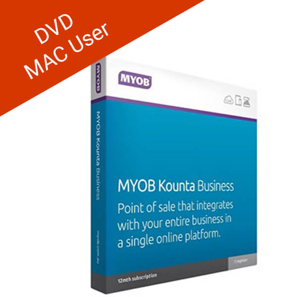 MYOB-Account-Basic-DVD-2
