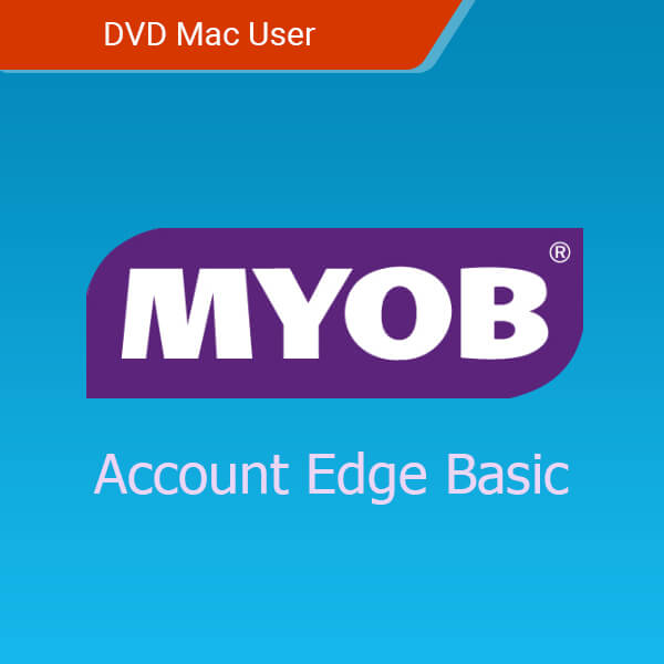 MYOB-Account-Basic-DVD