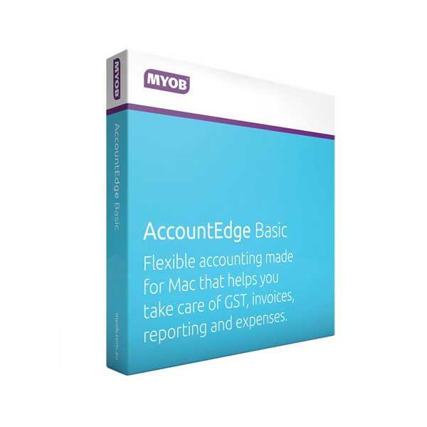 MYOB-Account-Edge-Basic-for-Mac-Users-Box