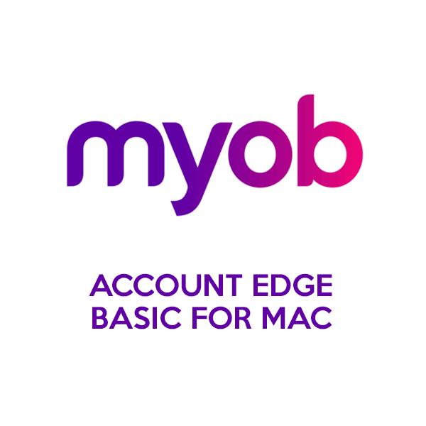 MYOB-Account-Edge-Basic-for-Mac-Users-Primary