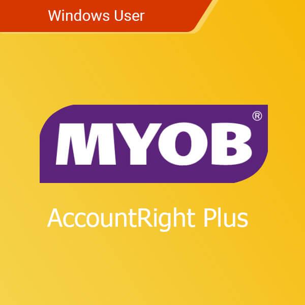 MYOB-AccountRight-1