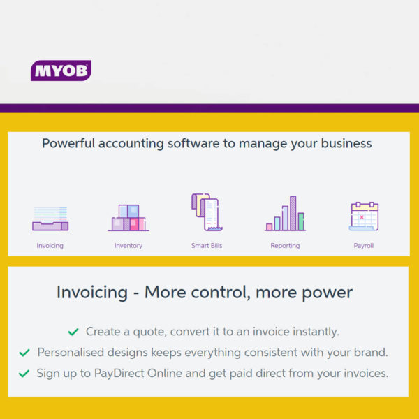 MYOB AccountRight main4