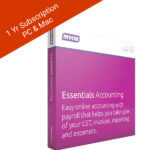 MYOB-Essentials-2