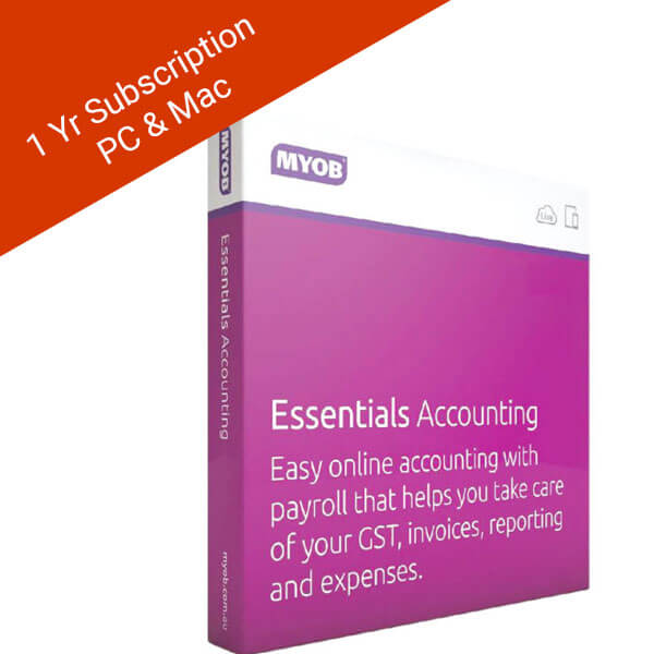 MYOB-Essentials-2