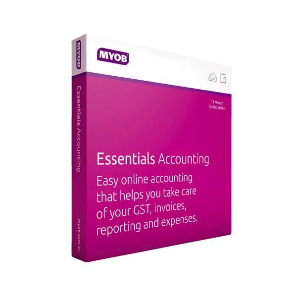 MYOB-Essentials-Accounting-with-Unlimited-Payroll-Box