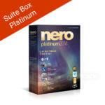 Platinum-Suite-Box-2