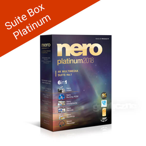 Platinum-Suite-Box-2