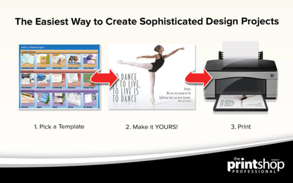 Print Shop Pro Screen-1