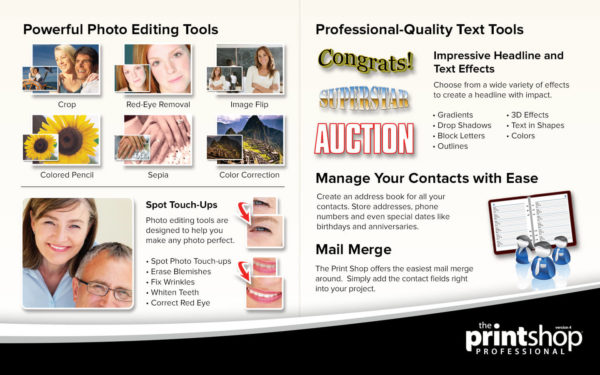 Print Shop Pro Screen-5