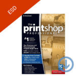 The Print Shop Deluxe Professional 40 License-esd-2