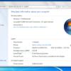 Windows-7-Professional-Free-1024×576