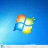 Windows-7-Professional-Free-Download-ISO-32-bit-64-bit-1024×576
