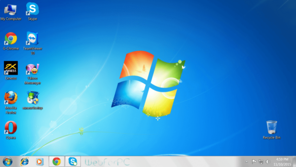 Windows-7-Professional-Free-Download-ISO-32-bit-64-bit-1024×576