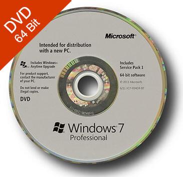 Windows7Prox64
