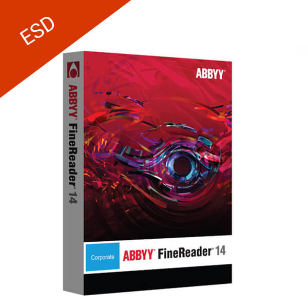 abbyy-fine-reader-14-esd-2
