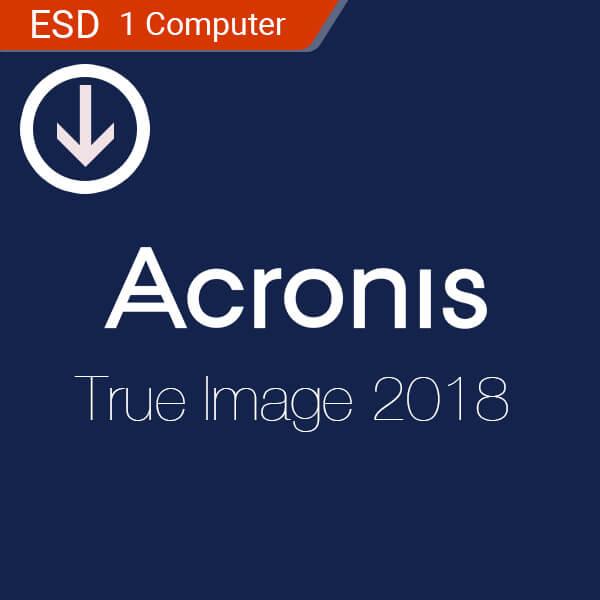 acronys-1-Computer