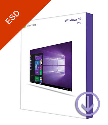 windows 10 pro lifetime license