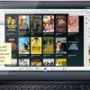 laptop_platinum_individual_browsing_us