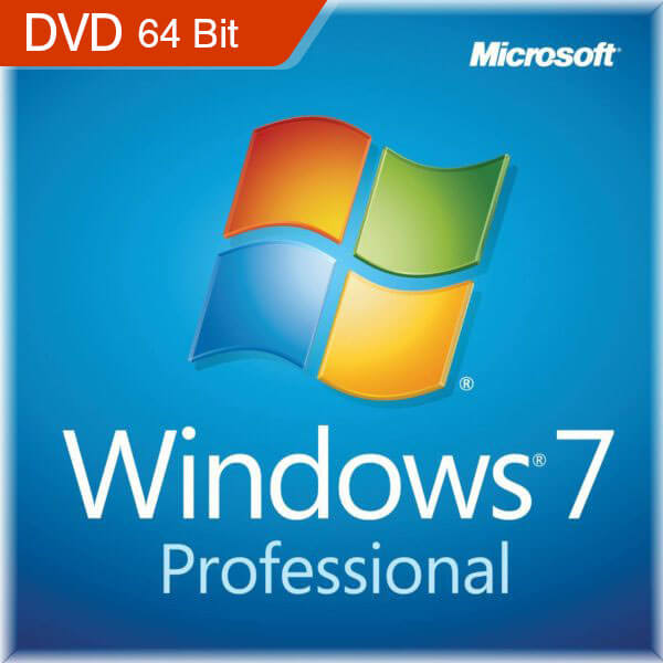 microsoft-windows-7-pro-main2-600×600-new
