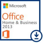 office 2013 home and business3