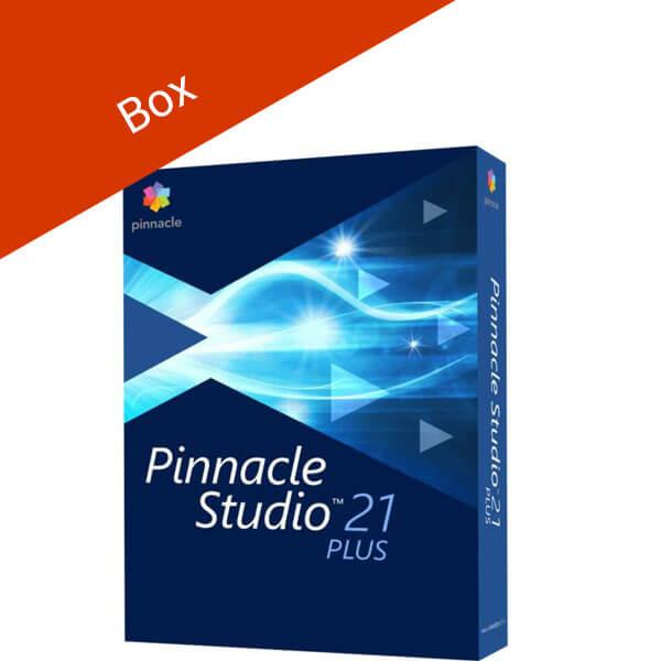 pinaccle21-box-2