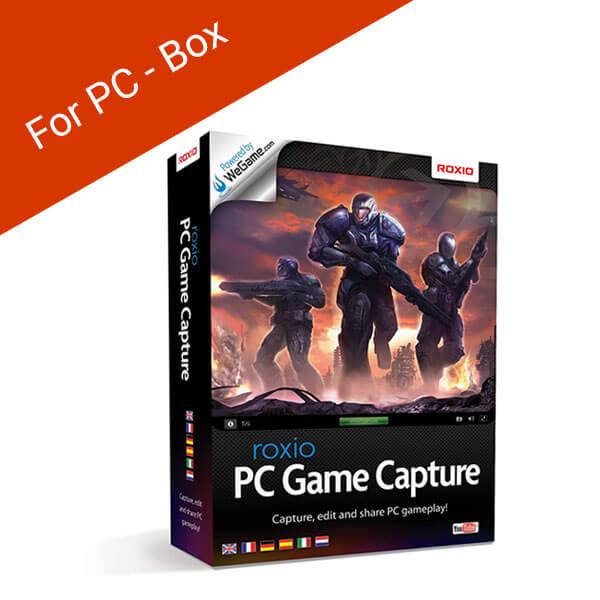 roxio-pc-game-capture-2
